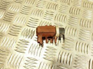Ford Focus 2010 Diesel vacuum valve 9652570180 TRA6316