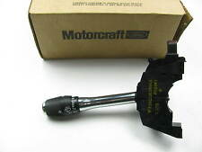 NOS OEM Motorcraft SW2454 Headlight Dimmer, Turn Signal Wiper Combination Switch
