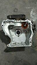 Kohler Command 11-14 hp CV OHV Engine Block