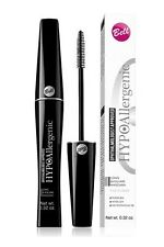 Bell Mascara Hypoallergenic Long and Volume 9g 10 Black Bl014