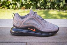 Scarpe Nike Air Max 720 Nero Black Grigio  40, 41, 42, 43, 44, 45 - SALDI 40%
