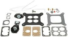 BWD 10660A Carburetor Repair Kit - Kit/Carburetor