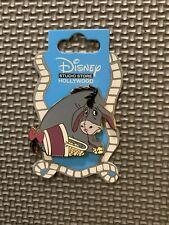 Eeyore Dssh Pin Disney Winnie The Pooh