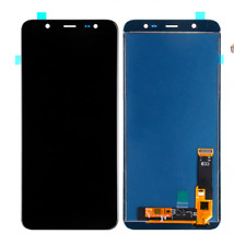 QC For Samsung Galaxy J8 2018 J810 J810M/DS J810Y/DS LCD Display Touch Screen