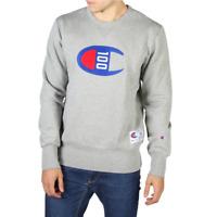 Champion Men's Sweatshirt Grey 214369