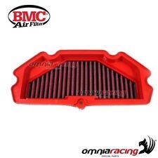 Filtri BMC filtro aria race per KAWASAKI ER6N 2012>