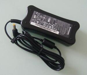 GENUINE Lenovo 19V 3.42A AC Adapter Charger For IdeaPad U450 U330 Y310 G430 Y410