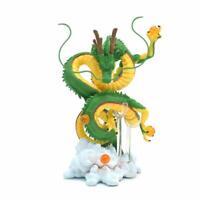 Shenron Action Figure Dragon Ball Z Shenron Figure Collectible Statue Model Toys