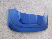 Rivestimento capote originale Renault Scenic 1° serie cabrio.  [6782.15]