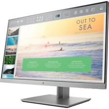 "HP Business E233 23"" Full HD LED LCD Monitor - 16:9"