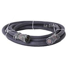 For 2.5K 4K 2.5/4K M40HMI 4000W Par Light 7M Cable Studio Ballast Accessories