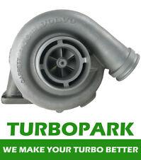 GT4594 Turbo Volvo 7500 8500 8700 9700 9900 B12 Truck DH12D 20440364 709197-5003