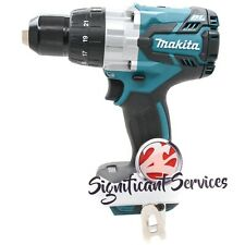 "Makita XPH07Z 18V LXT Li-ion Brushless 1/2"" Cordless Hammer Drill Driver Handle"