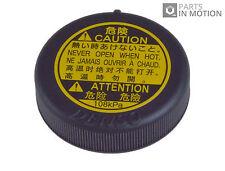 Radiator Cap fits LEXUS ISF Mk2 5.0 07 to 13 2UR-GSE ADL 1647551010 1640175120