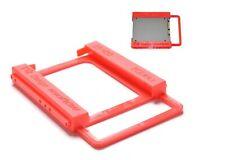 2,5 à 3,5 '' Adaptateur support SSD HDD