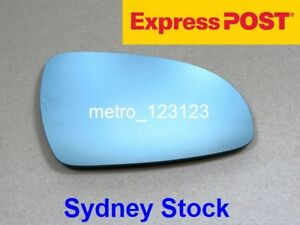 RIGHT DRIVER SIDE MIRROR GLASS FOR KIA SPORTAGE 2016 Onward