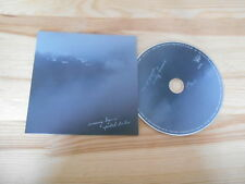 CD Rock Evening Hymns - Spectral Dusk (11 Song) Promo STRANGE WAYS