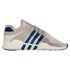 sports shoes 8a8c1 c1765 adidas EQT Mens Shoes  eBay