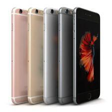 Apple iPhone 6S Plus 16 ГБ (разблокирован) смартфон ФРБ + бесплатно 3 месяца сервисного плана