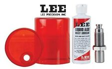 Lee Bullet Lube and Size Kit for .451 Diameter * INCLUDES LUBE * # 90061 New!