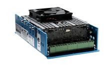 Powersoft DigiMod 1500 (PFA150) - Power amp module