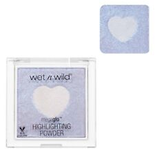 Wet n Wild Megaglo Highlighter LILAC TO REALITY 5.4g Limited Edition Au Stock