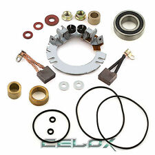 Starter Rebuild Kit For Yamaha Virago 750 XV750 1981 1982 1983 1988 1989