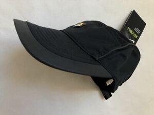 NIKE Tn AIR Aerobill Cap New with Tags AW84 Running Golf Tennis AllDay Hat