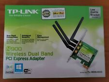 TP-Link TL-WDN4800 Wireless Dual Band Adapter