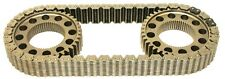 Chevy / GMC NP246 Transfer Case Chain & Sprocket Kit, NP246-CK