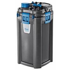 Oase BioMaster Thermo 600 Außenfilter mit Heizer für Aquarien bis 600 L Außen