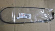 Cable gaz scooter ovetto mbk / neos yamaha