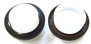 ELRING 505.100 Ring Sealing Camshaft for Citroen C2 C3 C4 Peugeot