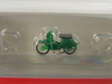 Simson KR 51/1 Moped - Herpa HO 1:87 Modell 347563  #E
