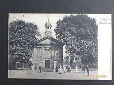Ansichtskarten aus Niederlande mit dem Thema Dom & Kirche