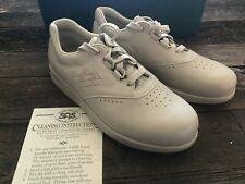 SAS Free Time Bone Walking Oxfords Comfort Shoes Women's Size 6.5 M --NEW--