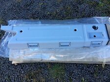 PEUGEOT BOXER TWIN AIR OUTLET CONDITIONING UNIT AIR CHANNEL 6447.FY 6447FY NLA