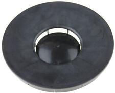 Bosch Deckel (Wassertank) für private collection Kaffeemaschine 672135