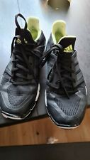 Adidas Running Trainers Size 5 New