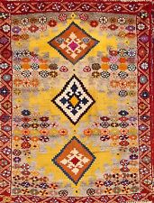 Cotton Rugs & Carpets