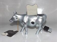 Cow Parade Milktoast #7705 IOB