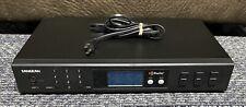 Sangean Hdt-1 Hd Radio with Am/Fm Tuner Tested/Working