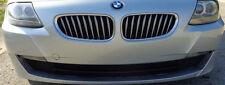 BMW OEM E85/E86 Z4 Coupe/Roadster 2006-2008 Front Bumper Cover Primed 3.0i/3.0si