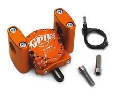 KTM / GPR V4 Stabilizer Kit (22 mm Clamps) P/N ~UPP1502035