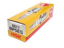 BP5ES NGK SPARK PLUG