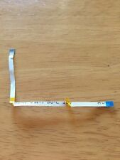 Motherboard to Touchpad Cable Ribbon for HP Compaq Laptops HP 510 and HP 530
