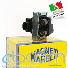 BOBINA ACCENSIONE MOTORE Magneti Marelli FIAT CINQUECENTO PUNTO ALFA 33 LANCIA