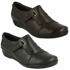 Comfort Plus Size Casual Flats for Women