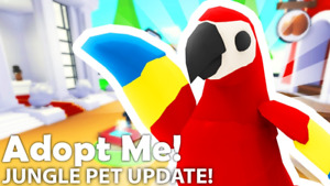 8/3 UPDATE! - CHEAPEST & TRUSTED ADOPT ME PET SHOP-  SAME DAY QUICK DELIVERY!