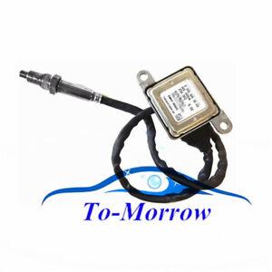 A0009053503 Nox Sensor For Mercedes Benz W212 E250 W164 ML X166 GL350 ML350 R320